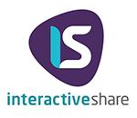 Interactive Share