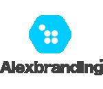 Alexbranding
