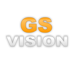 GS Vision