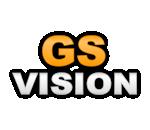 GS Vision