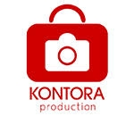 KONTORA Production